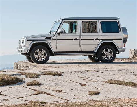 2013 Mercedes G Class by 2013 Mercedes G Class Reviews And Rating Motor Trend