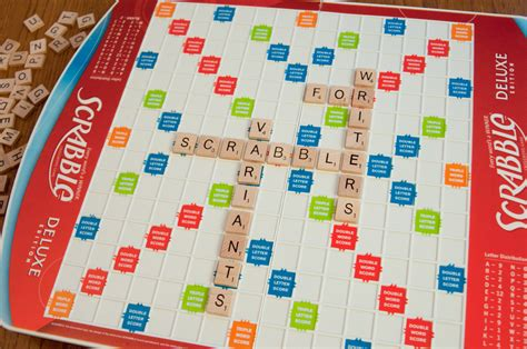 scrabble variations scrabble variants for writers at 6 30pm icoaat