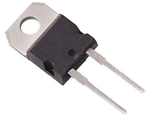 schottky diode to220 buy byt08p 800 800v 8a single diode to220 with cheap price