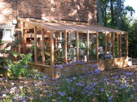 post  beam greenhouse   build diy blueprints