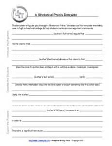 rhetorical analysis outline template rhetorical analysis essay help stonewall services