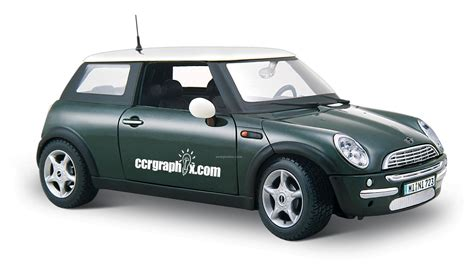 Diecast Pesawat Citilink Miniatur Replika Die Cast Promo 7 quot x2 1 2 quot x3 quot mini cooper car die cast replica china wholesale 7 quot x2 1 2 quot x3 quot mini cooper car die