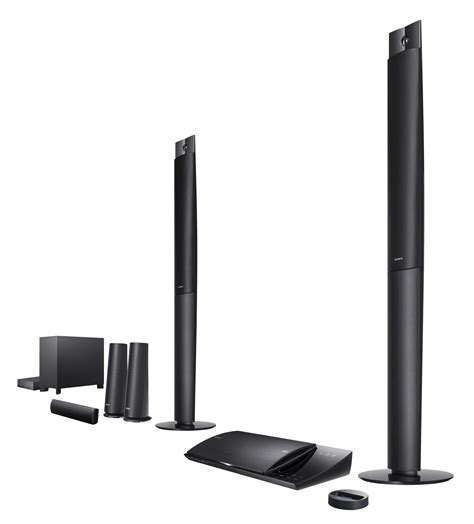 sony bdv n890w home theater system