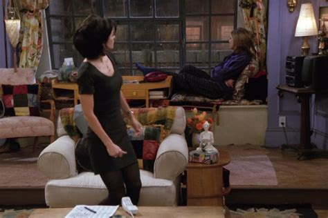 50 two quot 2 quot season 1 quot the one where rachel finds out quot 50 of the