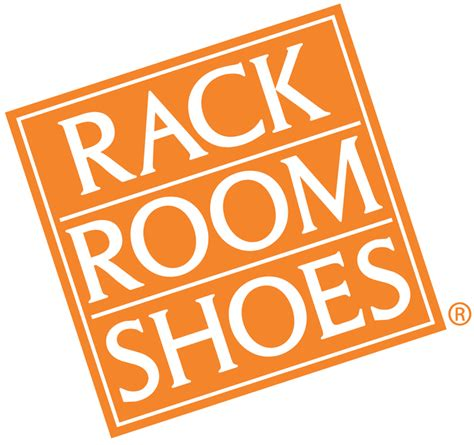 Rack Roo by Get Shoes For The Family At Rack Room Shoes