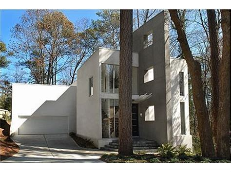 modern houses for sale atlanta modern foreclosure domorealty