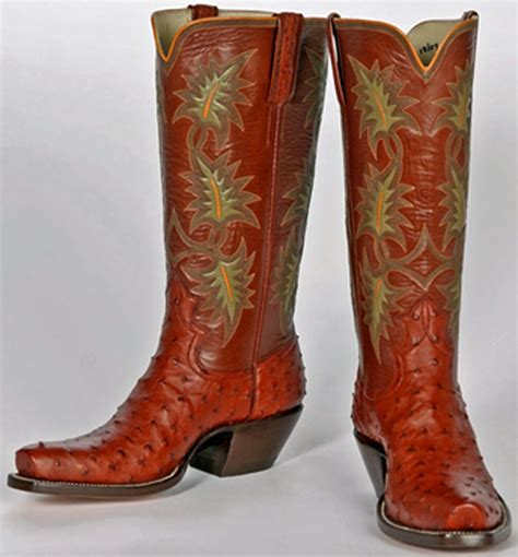 cowboy boots cowboy boot jamboree c a p s