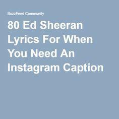 ed sheeran perfect night lyrics 1000 images about i