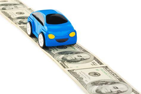 good deal  car equity loans phoenix title