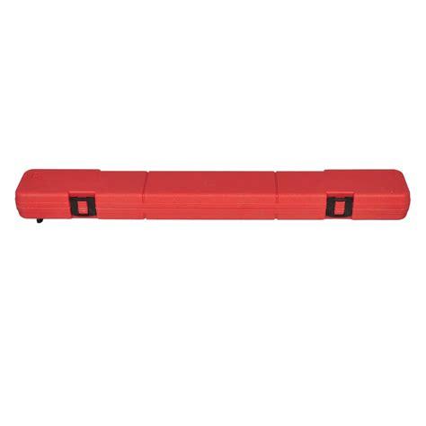 what is a fan clutch vidaxl co uk universal pulley holder fan clutch set