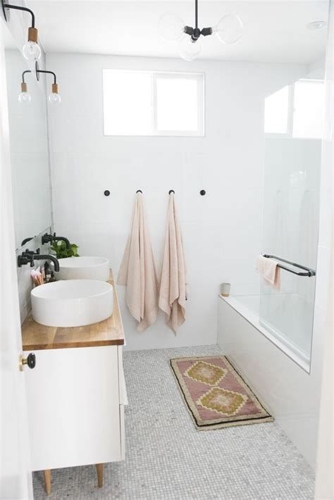 bright bathroom ideas 3550 best images about decorate on pinterest