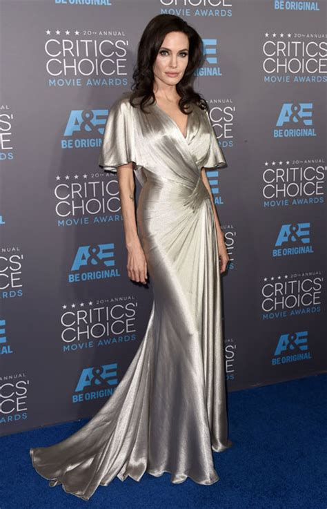 Critics Choice Awards 2015 Esta Es La Lista Completa De Ganadores Internacional Critics Choice Awards 2015 Alfombra Roja