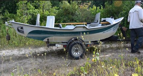 drift boat loans try a drift boat fly fishing trip this fall to see what