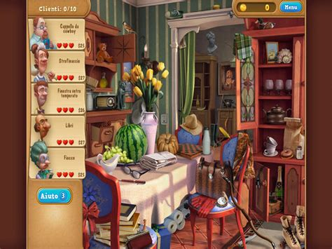 tutti i giochi di cucina gratis giochi di cucina da scaricare