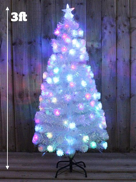 next christmas tree lights not working decoratingspecial com