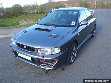 rb5 subaru for sale object moved