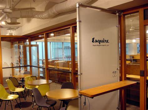 4 industrial office design ideas using kee kl