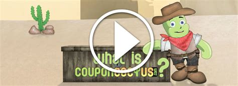 coupons coupon codes  cash  shopping   coupon cactus