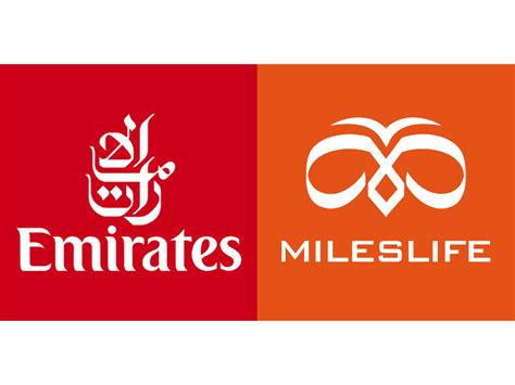 emirates earn miles are you a mileslife app user emirates skywards member