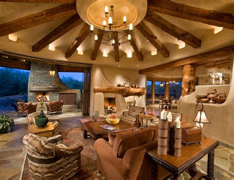 american home decor native american home decor awe inspiring on furniture on western 7