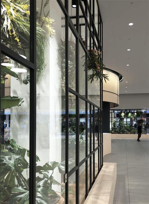 centro commerciale i giardini sole i giardini sole negozi i giardini sole negozi i