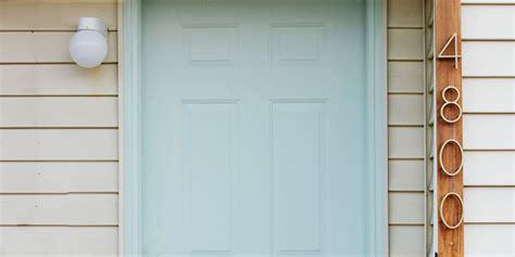 replacing exterior door trim how to install exterior trim annabode co