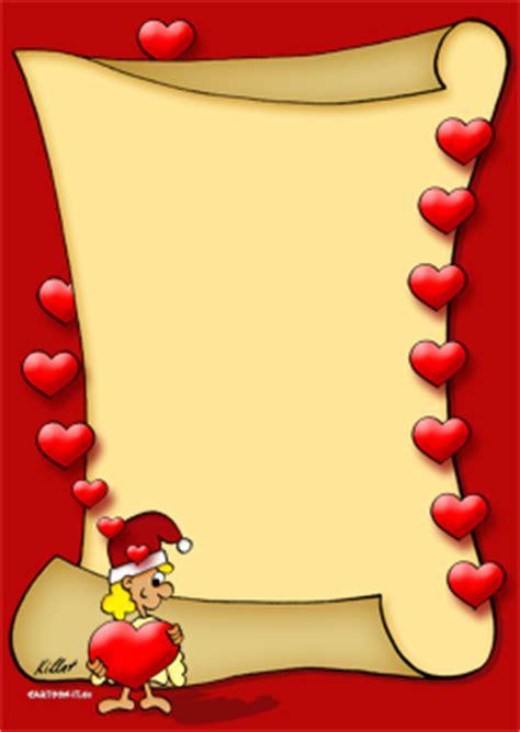 Vom Weihnachtsmann Briefvorlage Wunschzettel Zum Ausdrucken Kostenlos It Briefpapier Zum Ausdrucken