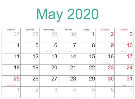 calendar  holidays   australia canada newsmily   calendar