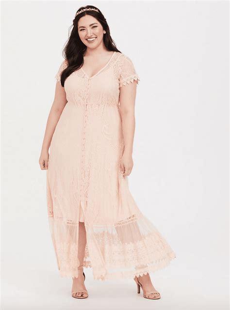 favorite  size dresses  spring