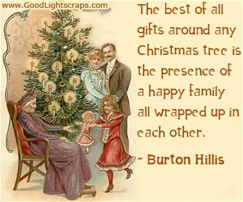 christmas quotes etiquette for business entities birthday