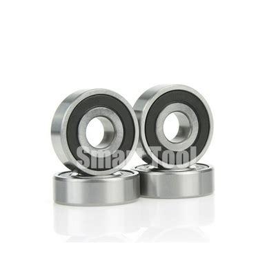 Bearing 6302 2rs Djh 4pcs bearing 6302 2rs 15x42x13mm rubber sealed groove 6302rs bearings ebay