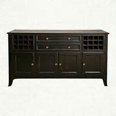 nornas sideboard hack nornas sideboard ikea hack google search for the home