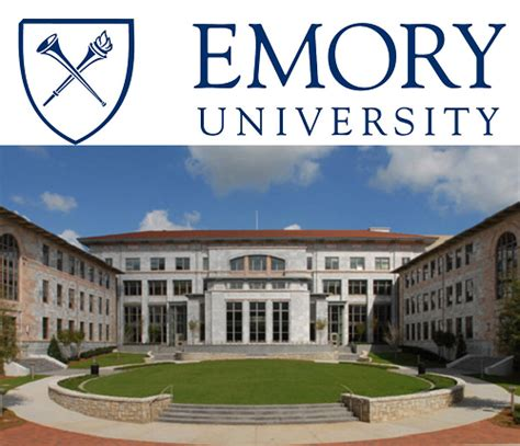 Emory Iii From The You Are A Photo Pool by Emory Pictures To Pin On Pinsdaddy