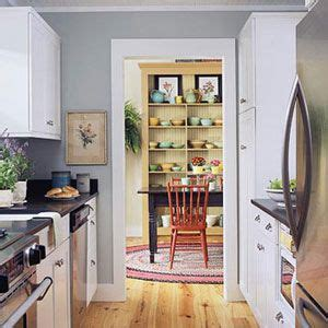 small galley kitchen designs 8x10 myideasbedroom com 11 best images about galley kitchen with dining