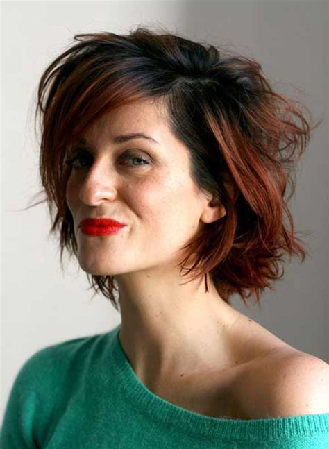 hair styles for big and high cheek bone haircut for big cheekbones short haircuts cheekbones