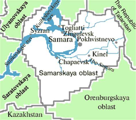 tolyatti city russia travel guide
