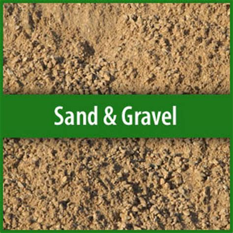 Gravel And Sand For Sale Blue Smokeless Coal For Sale Stoke On Trent