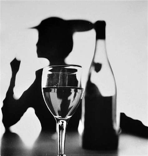 black coffe wine white 259 wine bottle jean patchett new york by
