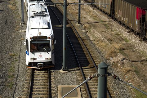 rtd light rail e line rtd alameda rtd light rail lines