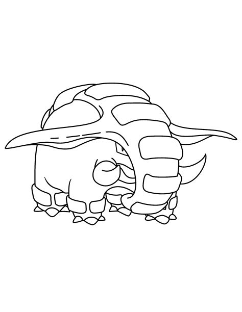 pokemon coloring pages dog dog pokemon coloring pages images pokemon images