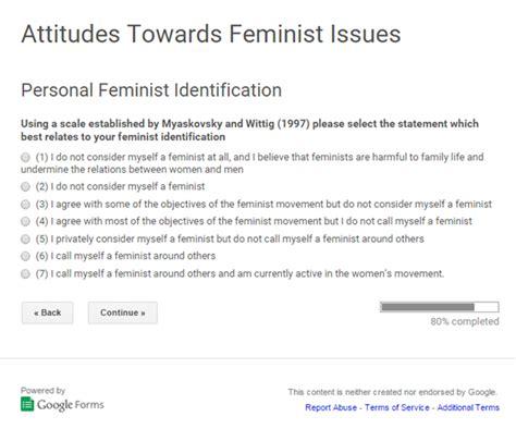 feminist thesis thesis feminism writingfixya web fc2
