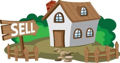 how to save capital gains tax on property sale
