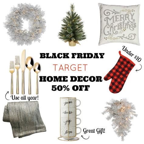 black friday deals target home decor 50 airelle snyder