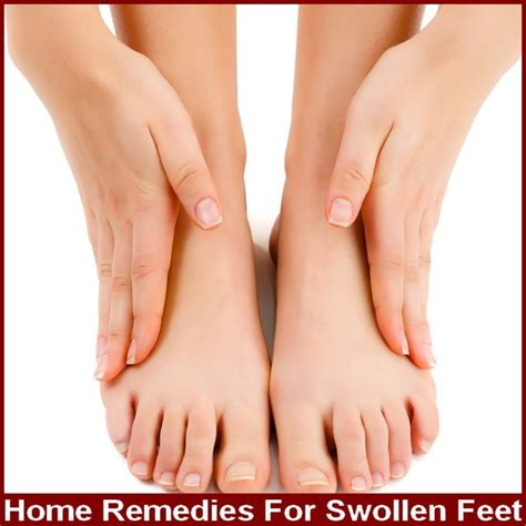 what to do for swollen feet after c section home remedies for swollen feet swollenfeetcauses