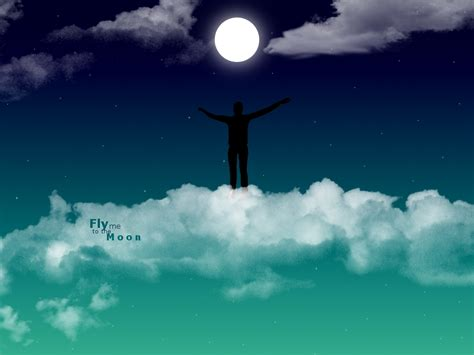 Fly To The Moon fly me to the moon but give me the right cloud solution
