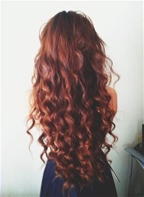 long hair body wave perm body wave multi texture mature beach wave body perm