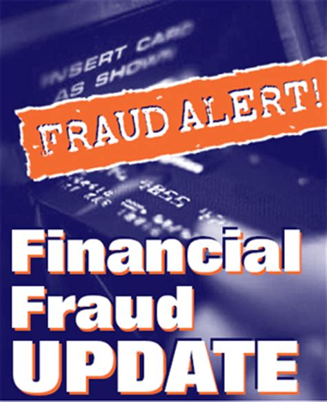 Bank Fraud Investigator by Removing The Shackles Financial Fraud Investigations Leading To Mass Arrests