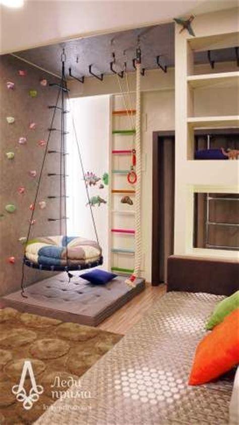 come fare palestra in casa palestra in casa per grandi e piccoli architettura e