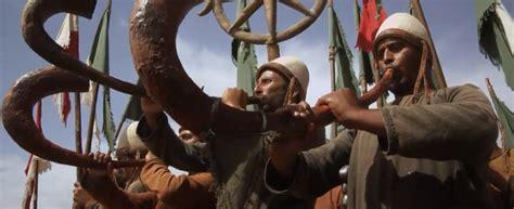 film terbaik islam dvd film islami koleksi film islam terbaik