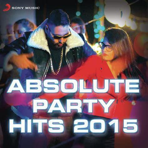 download mp3 dj waley babu dj waley babu song by badshah and aastha gill from